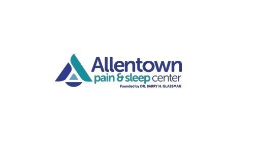 allentownpaincenters.com
