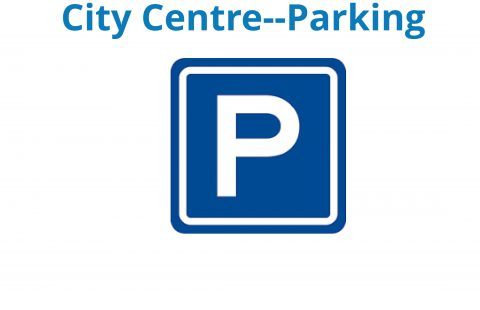 Parking Available