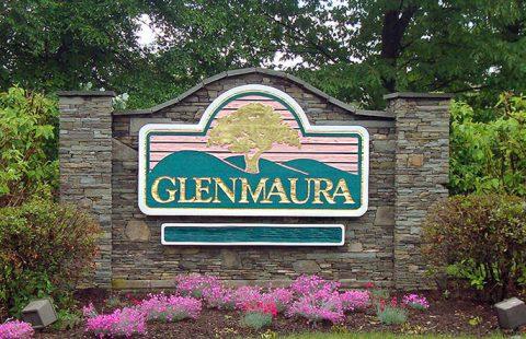 Glenmaura (Residential)