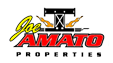 Joe Amato Properties